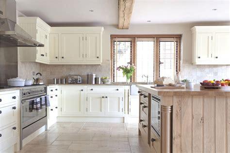 country modern kitchen ideas modern country kitchen designs tedxumkc decoration