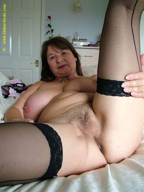 mature erotic image 192272