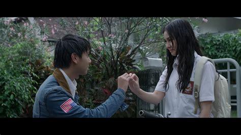 nonton film dilan   subtitle indonesia indoxxi