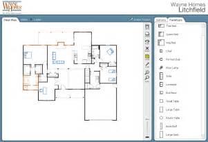 impressive your own house plans 1 design your own floor plans free smalltowndjs com
