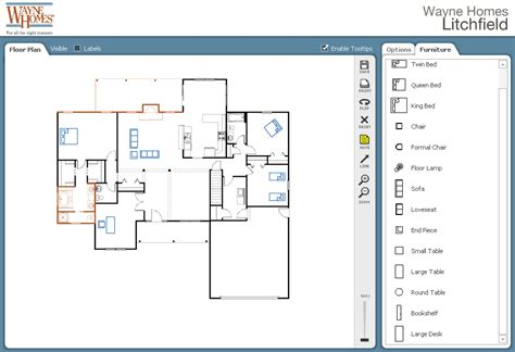 impressive    house plans  design