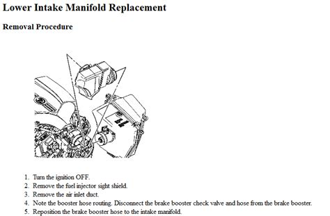 manual repair autos 2012 ford f150 lane departure warning service manual how to replace thermostat on a 2011 cadillac escalade ext service manual