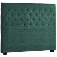 Bed Heads Upholstered Bed Heads Temple Webster