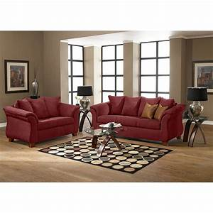 big lots living room sets peenmediacom With living room sets