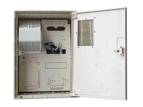 coffret electrique exterieur edf 28 images coffret compteur electrique exterieur achat