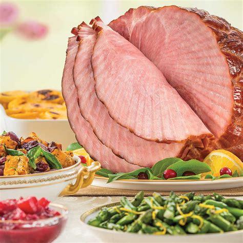 Best wegmans easter dinner from wegmans christmas dinner. Wegmans Easter Menu / Wegmans Food Markets 6434 Employees ...