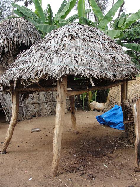 Tiki Hut Definition by Hut Wiktionary