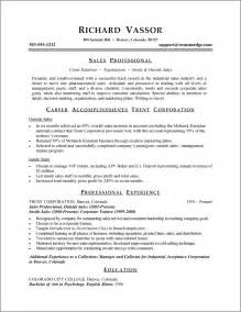 resume for high student australian a resume exle in the combination resume format