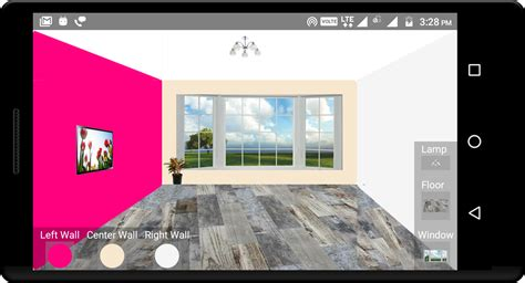 wall color selection best android apps on play