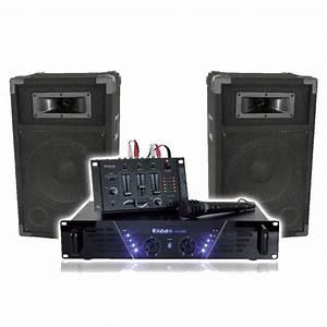 Musikanlage Auf Rechnung Bestellen : party musikanlage soundanlage dj set mikro 2x240 watt ~ Themetempest.com Abrechnung