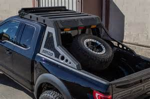 2004 toyota tacoma wheels buy honeybadger tire carrier