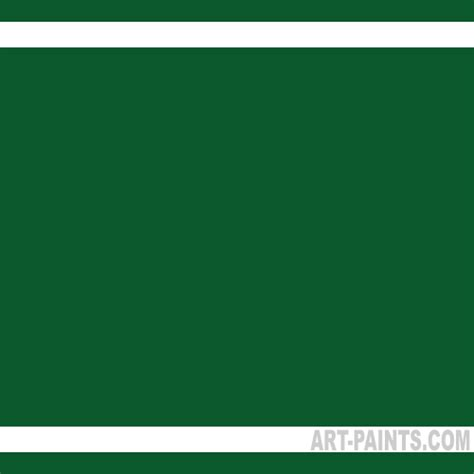 teal green artists colors acrylic paints js041 75 teal