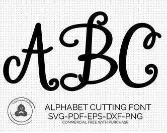 image result  cricut monogram font    monogram fonts cricut monogram font