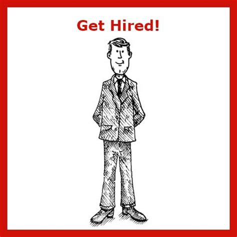 Get Me Hired get me hired success kit assessment center prep