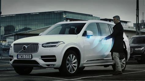 volvo cars   carmaker  launch  car