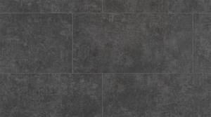 Klick Fliesen Stein : vinyl oder fliesen top result diy linoleum rug fresh luxus vinyl fliesen wand planen wohntraume ~ Eleganceandgraceweddings.com Haus und Dekorationen