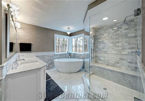 carrara marble bathroom designs carrara marble bathroom ideas bathroom design ideas