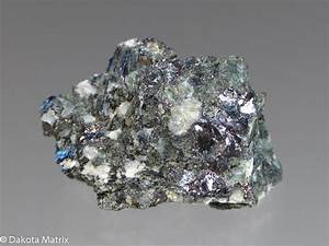 Orthorhombic minerals