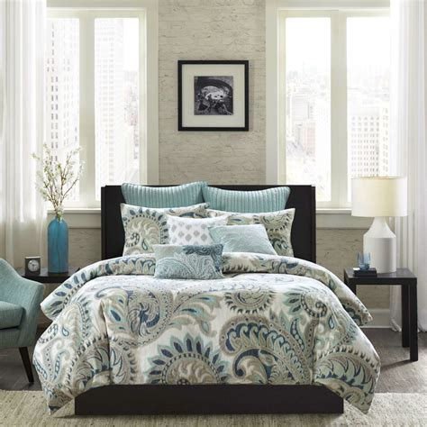 mira  ink ivy bedding beddingsuperstorecom