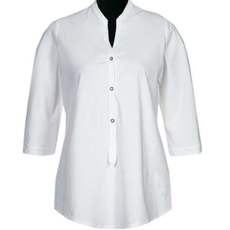 blouson blouse 1000 images about blouses on embroidered