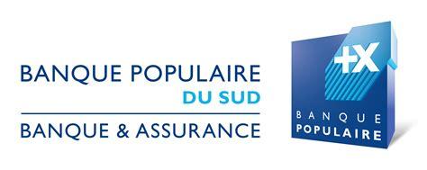 Banque Populaire Sire Social Banque Populaire Du Sud Cci Hérault