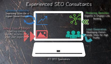 search engine optimisation expert search engine optimisation expert web seom pj seo