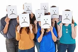 ¿Por qué el cliente insatisfecho no se queja? (a las ...