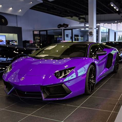 lamborghini dark purple best 25 lamborghini aventador roadster ideas on pinterest
