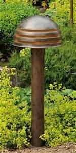 gartenlampe aus schmiedeeisen al 6353 terra lumi With garten planen mit balkon lampe