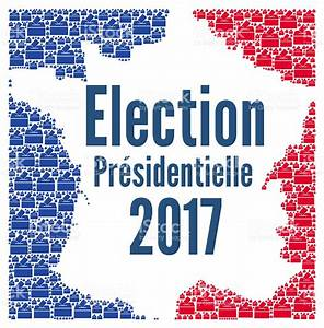 Election in france 2017