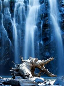 Queensland Australia Falls