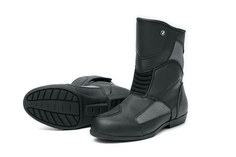 Bmw Boots by Bmw Airflow Boots