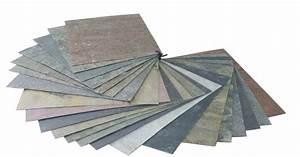 Feuille De Pierre Prix : feuille de pierre format xxl ultrafine pour murs et sols ~ Dailycaller-alerts.com Idées de Décoration