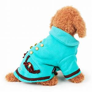 wholesale wag a tude dog clotheswarm winter dog clothes With wag a tude dog clothes