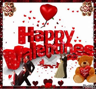 Valentines Gifs Super