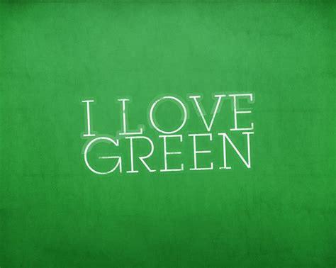 green my favorite color t green my favorite color green for laura pinterest