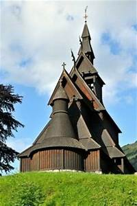 1000+ images about Archit - Staves and wood on Pinterest ...