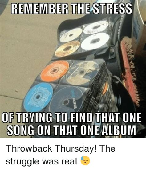 Throwback Thursday Meme - funny throwback thursday memes of 2017 on sizzle first time