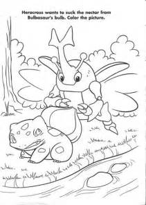coloring pages for senior adults gallery