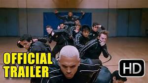 Battle Of The Year Official Trailer 2019 Chris Brown