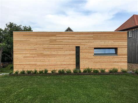 Umbau Scheune Wohnhaus by Umbau Sanierung Scheune Zu Wohnhaus In Ottstedt Egn
