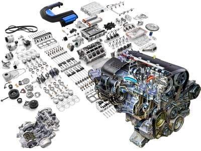 Honda Tpms Light by Engine Parts Diagram