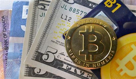 Bitcoin is an innovative payment network and a new kind of money. Bitcoin, Teenage Travel, and the Future of Money | U.S. Chamber of Commerce Foundation