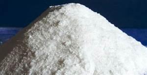 Sodium Metabisulfite Metabisulphite USP NF BP FCC ...