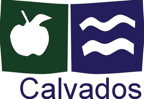Cfe Chambre D Agriculture Du Calvados by Devis Pour Une Infiltrom 233 Trie Ou Un Test D 233 Tanch 233 It 233 Dans
