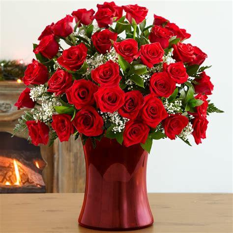 Valentine's Day flower deals (updated) - Shopportunist