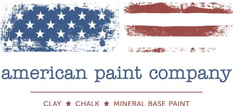 paint companies paint made easy class schedule