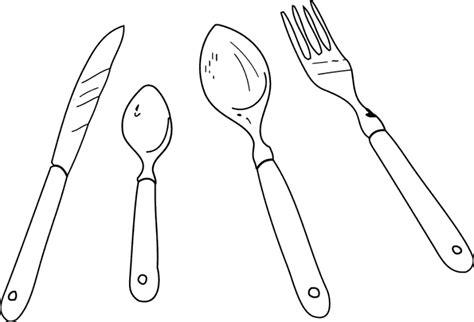 dessin pour cuisine dessin de cuisine coloriages