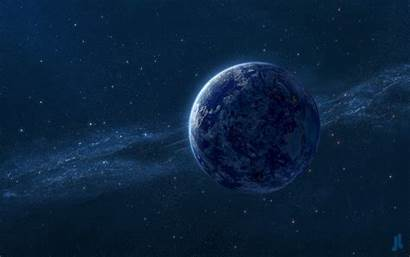 Planet Wallpapers Resolutions 1280