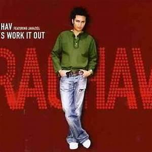 Let S Work It Out : raghav let 39 s work it out radio mix v2 by dabear dab ear free listening on soundcloud ~ Medecine-chirurgie-esthetiques.com Avis de Voitures